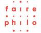 Faire Philo